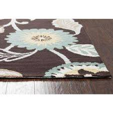Outdoor Rug 9 X 12 Brown 9 X 12 Outdoor Rugs Rugs The Home Depot