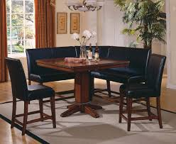 dining room dining room glamorous sectional dining room table