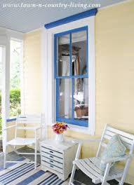 choosing my new exterior paint colors aqua door exterior paint