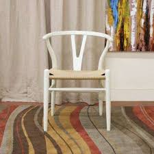 baxton studio kitchen u0026 dining room furniture furniture the