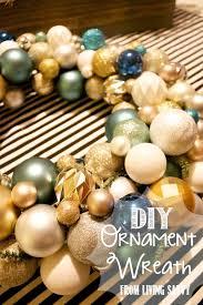 98 best crafts diy images on