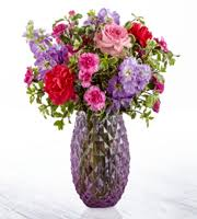 flower delivery nc same day flower delivery in new bern nc 28560 by your ftd