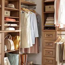 Tips Home Depot Closet Organizer System Martha Stewart Closets by Storage Organization And Shelving At The Home Depot