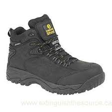 s boots products in canada amblers steel fs190 safety boot s boots boots safety 13