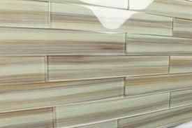 Kitchen Backsplash Glass - teal color subway tile kitchen some design glass subway tile