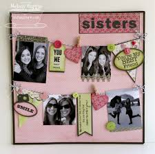 21 best s 50th scrapbook images on cards 80