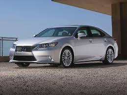lexus lease es lexus es 300h lease deals hybrid luxury car lease special
