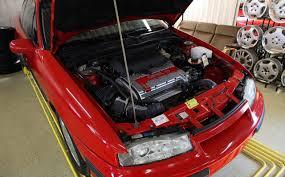 opel calibra turbo zou jij een gloednieuwe opel calibra 4 4 turbo willen autoblog nl