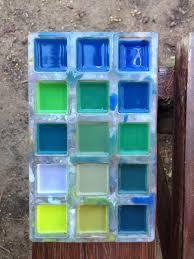 Color Wheel Home Decor Color Wheel Final Luminaut Dev Log Luminosity Mobile New Arafen