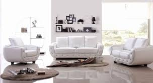Gloss Living Room Furniture Excellent Figure Openly Contemporary Sofa Set Pleasing Dazzle