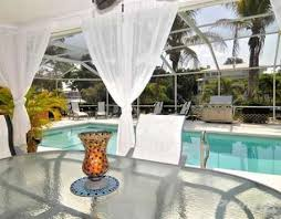 Design For Screened Porch Furniture Ideas Decorating A Lanai In Florida Your Decorated Screened Porch