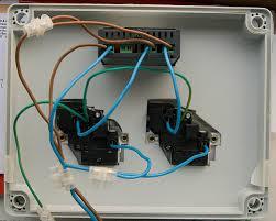 mini digital temperature controller page 15 home brew forum