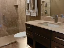 bathroom vanities cabinets for less awesome bathroom floating
