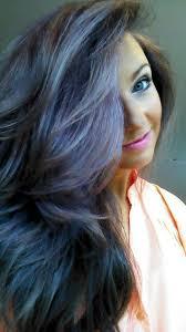 blue ash color 73 best hair colors images on pinterest hair colors hair