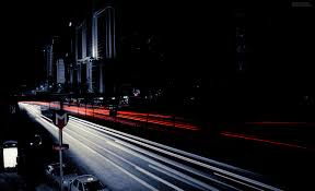 chasing lights istanbul 2 by istanbulblogger on deviantart