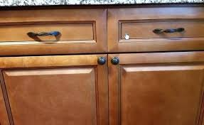 3 1 2 inch cabinet pulls rubbed oil bronze cabinet pulls oil rubbed bronze twist cabinet pull