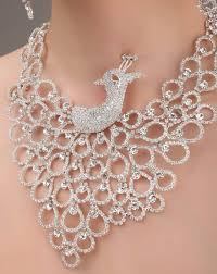 wedding jewellery wedding jewellery the ac
