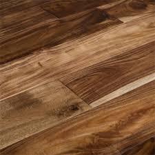 acacia engineered flooring acacia 9 16 x 4 8 x 1 4