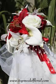 wedding bridal bouquets ideas unique floral arrangements by rose