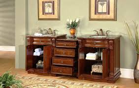 single and sink 48 inch bathroom vanity inspiration home