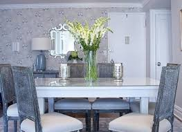 Dining Room Furniture Los Angeles Dining Room Furniture Los Angeles Ca Alasweaspire Family Services Uk