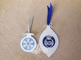 dies r us gift tags