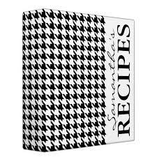 384 best recipe binders images on recipe binders 3