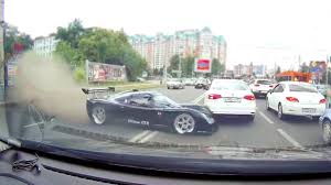 japanese street race cars touge street drifting in japan is raw exciting and very illegal