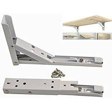 Folding Table Legs Hardware Rockler 32754 Posi Lock Folding Leg Bracket Pair