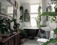 Safari Bathroom Ideas Jungle Bathroom Pin It Like Image Safari Bathroom Pinterest