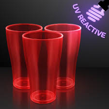 glow in the cups product results mastercraft business forms commercial printing