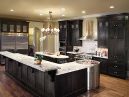 Kitchen Cabinet Perth kitchen cabinet custom kitchen bathroom cabinets company in