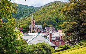 Pennsylvania how to travel back in time images Travel back in time with these mesmerizing us vacation jpg