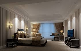 Modern Minimalist Bedroom Ideas 34 Minimalist Bedroom Design On Bed Enhance The Minimalist