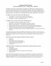 Resume For College Applications Resume Resumes For Bitraceco Intended Sample Student College