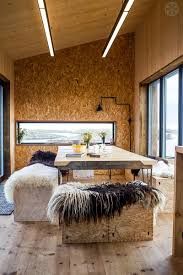 fordypningsrommet fleinvær a tiny house commune cool getaways
