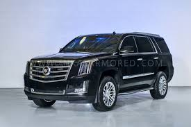cadillac escalade price armored cadillac escalade for sale inkas armored vehicles