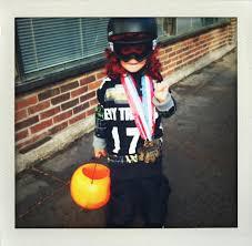Gumby Pokey Halloween Costumes Warmth Halloween Costume
