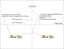 thank you card size free printable thank you cards 4