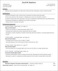 Free Resume Help Online by Resume Help Online The Best Resume