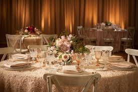 Wedding Venues In Fresno Ca Our Meetings U0026 Events Hotel Corque