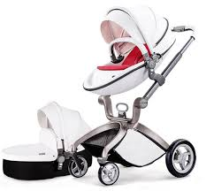 best travel system images 5 best strollers with bassinets 2017 for newborns and babies png