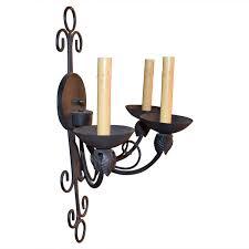 Arte De Mexico Light Fixtures by Viyet Designer Furniture Lighting Arte De Mexico Wrought Iron