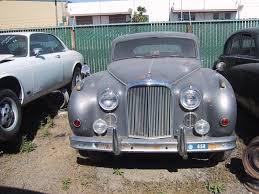 lexus junkyard rancho cordova jaguar parts from the original jaguar heaven jaguar parts for