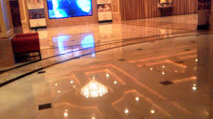 Gold Strike Buffet Tunica by Thursday October 18th Gold Strike Hotel Tunica Ms Youtube