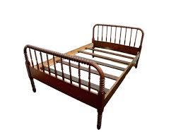 Menards Bed Frame Lind Bed Frame Tique Bed Frame Hardware Menards Uforia