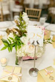 223 best wedding centerpieces images on pinterest wedding