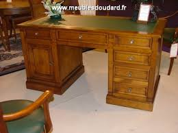 bureau louis philippe occasion bureau louis xv en merisier meubles hummel bureau merisier louis