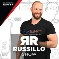 Desk Pop The Other Guys The Ryen Russillo Show Podcenter Espn Radio