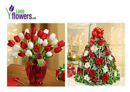 flowers coupon 1800 flowers coupon 30 promo codes online discount 1800